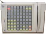 Pos клавиатура Posua LPOS-065-RS485-M02