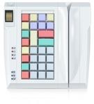 Pos клавиатура Posua LPOS-032FP-M02