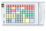 Pos клавиатура Posua LPOS-096FP-M02